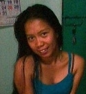 viencil is from Philippines