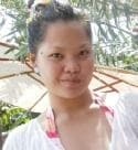 genelyn is from Philippines
