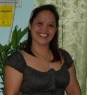 ma.arlyn is from Philippines
