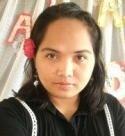 jazzie is from Philippines
