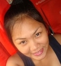 shaddel is from Philippines