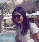 Alyxandria is from Philippines