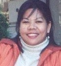 noemi is from Philippines