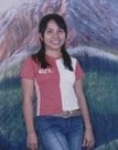 razel is from Philippines