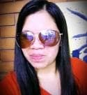 cristy is from Philippines
