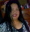 elvie is from Philippines