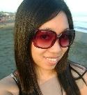 mashiya is from Philippines
