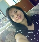lizbeth  is from Philippines