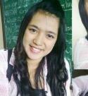 Jocel is from Philippines