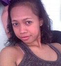 heide is from Philippines