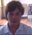 ma. teresa is from Philippines