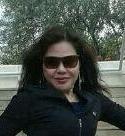 ildesita is from Philippines