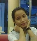 maryfatima is from Philippines