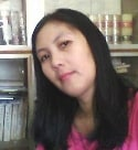 Chelou is from Philippines