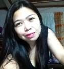 Mylene  is from Philippines