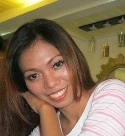 jovelyn  is from Philippines