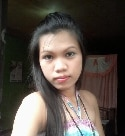 janeth is from Philippines
