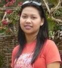 jemilen is from Philippines