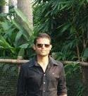 Vishal is from United Kingdom
