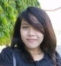 Lhotie is from Philippines