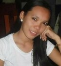 lovelyn  is from Philippines