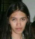 marilou is from Philippines