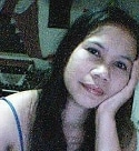 Christine  is from Philippines