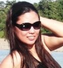 jhie is from Philippines