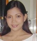 amie is from Philippines