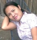 imee is from Philippines