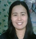 nena is from Philippines