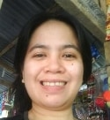 bles is from Philippines