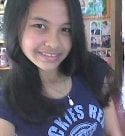shar is from Philippines