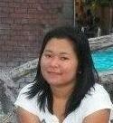 Einna is from Philippines