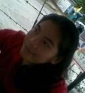 antonieta is from Philippines