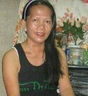 marcelina  is from Philippines