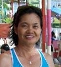 rosalind  is from Philippines