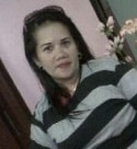 rosana is from Philippines
