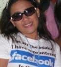 prescila  is from Philippines