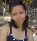 rojelyn is from Philippines