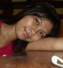 virlynne  is from Philippines