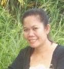 geralyn is from Philippines