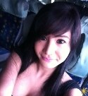 jazmine is from Philippines