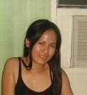 maryrose is from Philippines