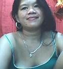 luzminda is from Philippines