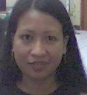 melinda is from Philippines