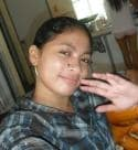 revica is from Philippines