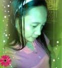 chenposh is from Philippines