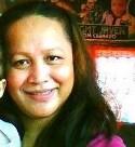 JEVA is from Philippines