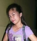 mary grace is from Philippines